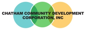 Chatham Community Development logo NEW