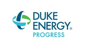 Duke Energy Progress Logo