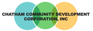 Chatham Community Development Corporation